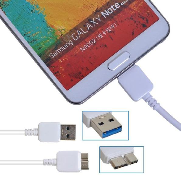 1samsungmicro-usb-3-0-charging-data-cable-samsung-galaxy-note-3-lsk74-1312-30-lsk74@3