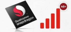 Qualcomm présente son nouveau Snapdragon 835