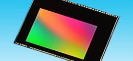 Toshiba revend ses capteurs photo à Sony