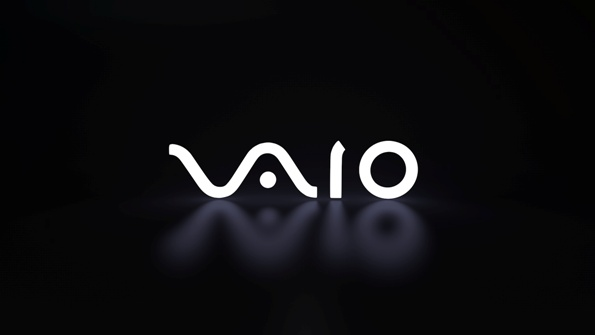 1sony-vaio-9-wallpapers