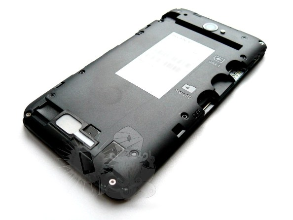 1sony xperia-E4-battery