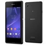 1sony-xperia-e3-smartphone-4g-design-