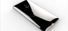Le Sony Xperia XZ3 arrive