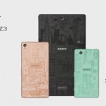 1sony-xperia-z3-limited