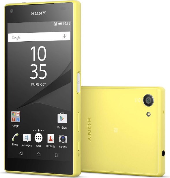 1sony-xperia-z5-compact-9