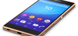 Le Sony Xperia Z3+ en exclusivité chez Darty