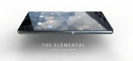 Le Sony Xperia Z4 retardé
