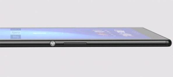 1sony-z4-tablet