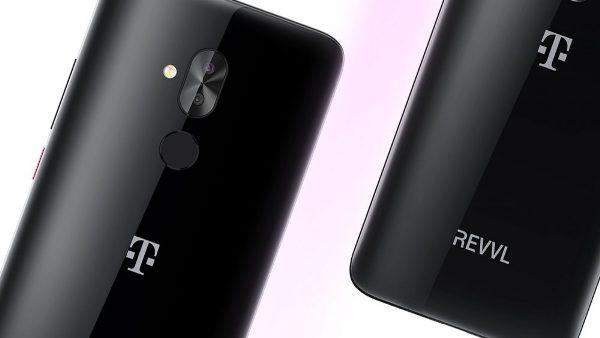 1t-mobile-revvl-2-plus