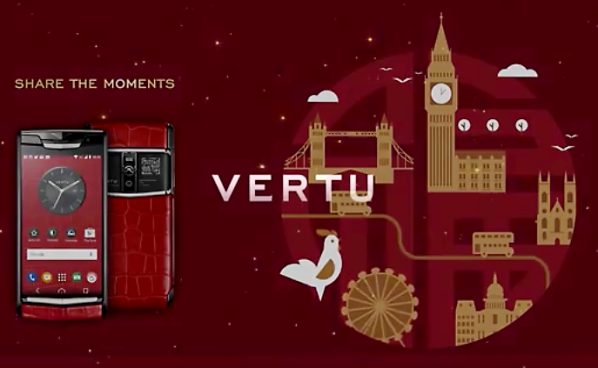 1the-new-vertu-constellation