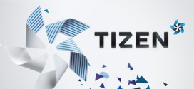 La prochaine Huawei Watch tournerait sous Tizen