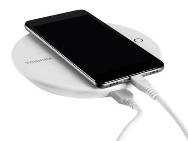 1toshiba_canvio_for_smartphone