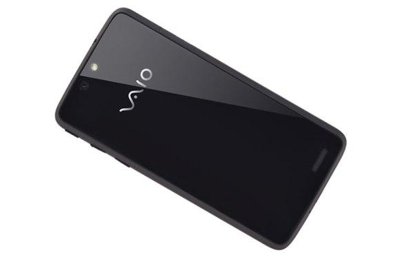 1vaio-phone tfp