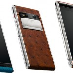 1vertu-aster-smartphone-luxe-puissance