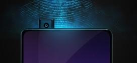 Vivo Apex : une présentation officielle le 12 juin