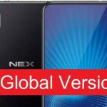 1vivo-nex-global