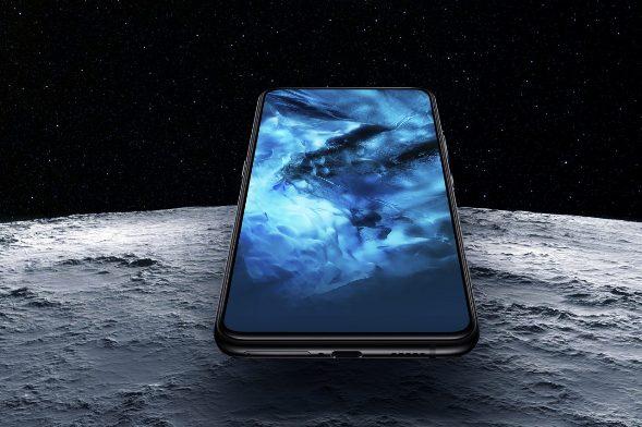 1vivo-nex-official-lune