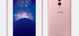 Vivo Xplay 7 : un véritable borderless