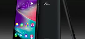 Wiko : une mise à jour OTA pour le Rainbow Lite 4G