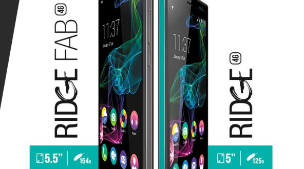 Comparer les prix, samsung Galaxy Samsung Galaxy A5 ( 2017 )