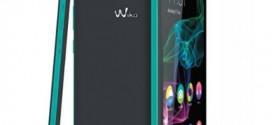 Wiko : une mise à jour OTA pour le Ridge 4G