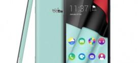 Wiko présente le Wiko Selfy 4G