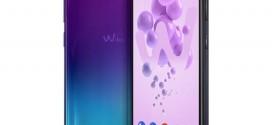 Le Wiko View 2 Go est désormais disponible à la vente