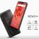 Le Wiko View 2 Plus désormais disponible à la vente