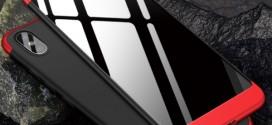 Xiaomi : 6 terminaux reçoivent la certification CEE