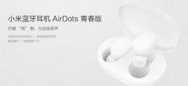 Xiaomi AirDots : les concurrents des AirPods d'Apple