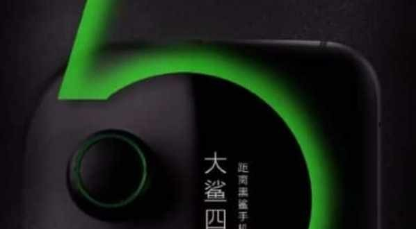 Xiaomi black shark le smartphone des gamers top for phone for 10 best audiobooks of 2013 salon