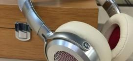 Xiaomi lance une édition spéciale de son Mi Headphones