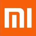 1xiaomi-logo1