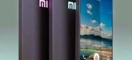 Xiaomi Mi5 : une prédiction de sortie