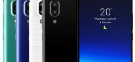 Le Xiaomi Mi 7 attendu pour le premier trimestre 2018