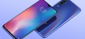 Xiaomi Mi 9 : le meilleur performer