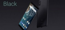 Xiaomi Mi A2 : la version globale officialisée
