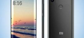 Le Xiaomi Mi A2 bientôt commercialisé