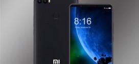 Xiaomi Mi Max 3 : ça se précise