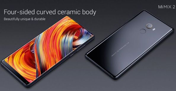 1xiaomi-mi-mix-2-officiel