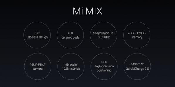1xiaomi-mi-mix-2