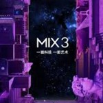 1xiaomi mi mix 3 launch2