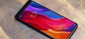 Xiaomi Mi Mix 3 : retour au slider