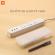 Test de la Xiaomi Multi-purpose smart power strip : une multiprise pour geeks