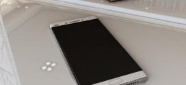 Xiaomi : quel processeur pour le Xiaomi Mi Note 2?