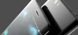 Xiaomi Mi Note 2 : la B20 au programme