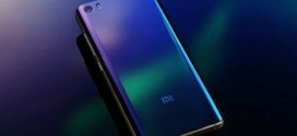 Xiaomi : un Mi 5S et un Mi Note 2 avec un Snapdragon 821