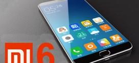 Xiaomi Mi6 : une date de sortie avancée