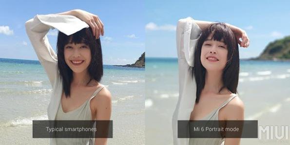 1xiaomi mi6 photo(3)