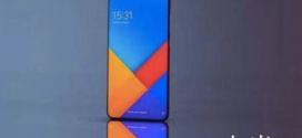 Xiaomi Mi7 : la recharge rapide confirmée